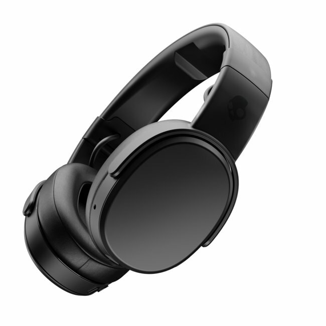 2019 clearance sale best deals on diversified in packaging Skullcandy, crusher wireless, wireless headphones,